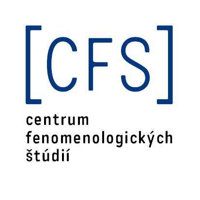Center for phenomenological studies, Trnava University